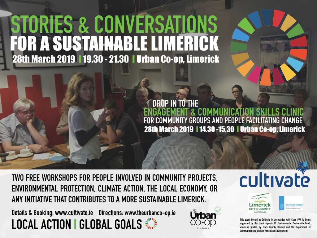 LA21 2019 2 Limerick Workshops.001