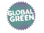 global-green-logo-trans
