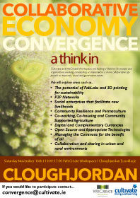 198px Collaborative Convergence Poster