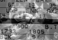 happiness-film.jpg