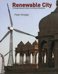 renewable city